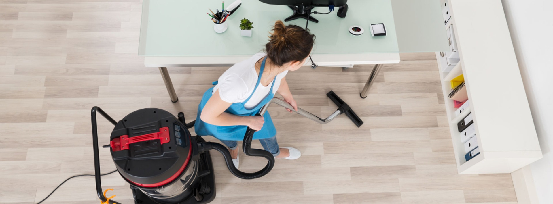 Contact Linda S Cleaning Service